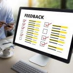 Your feedback to your students isn't working…here's how to fix it.